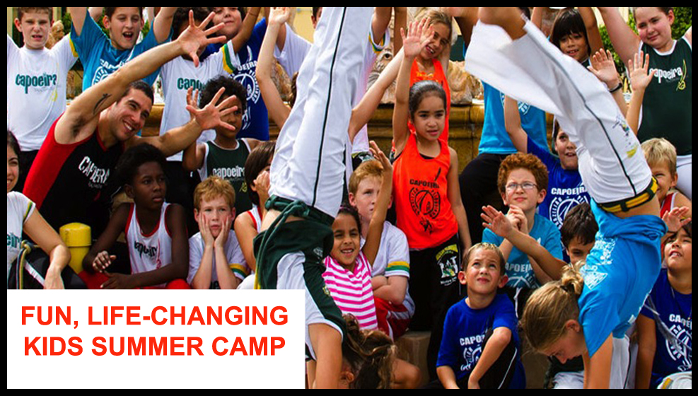 kids-summer-camp-orlando