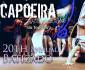Capoeira Batizado 2014 - Capoeira Brazilian Pelourinho