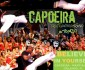 Capoeira Martial Arts in Orlando