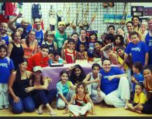 Martial Arts Orlando