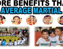 MoreBenefits_KIDS