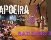 batizado2015