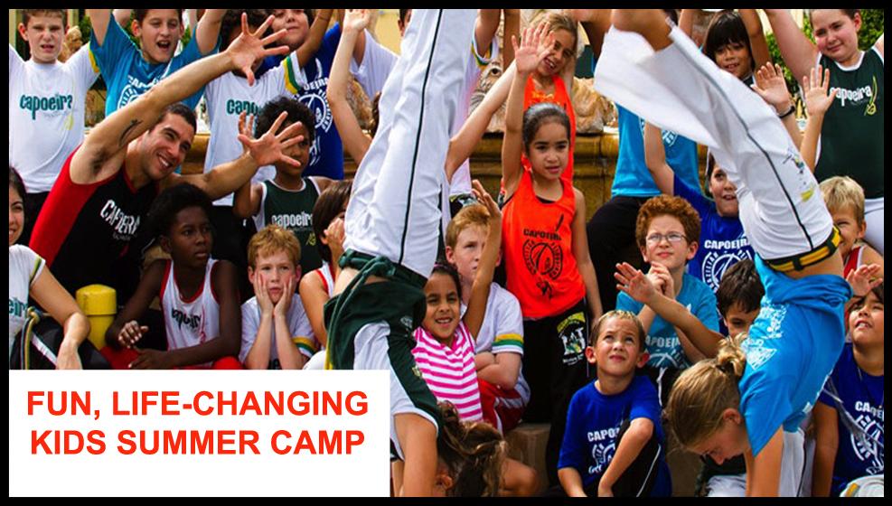 kids-summer-camp-orlando