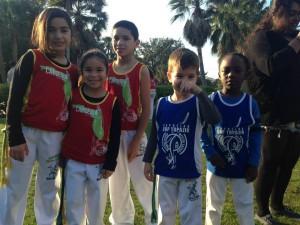 Martial Arts in Orlando