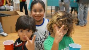 Martial Arts for Kids in Orlando