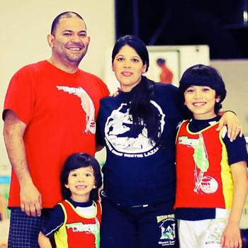 Kids Martial Arts Reviews in Orlando FL
