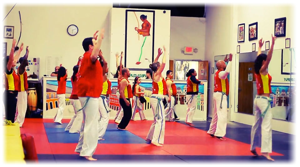Martial Arts Classes in Orlando, FL